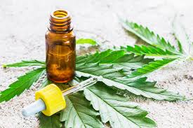 Cannabis Oil - Portugal - farmacia - onde comprar
