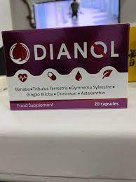 dianol-review