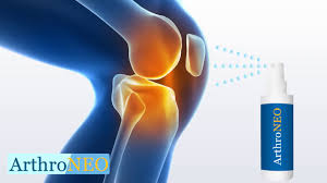 Arthroneo - como aplicar - forum - Encomendar