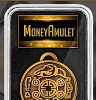 Money Amulet - como usar - Portugal - creme