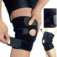 Knee Force - em Infarmed - no Celeiro - no site do fabricante - no farmacia - onde comp