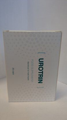 Urotrin-review